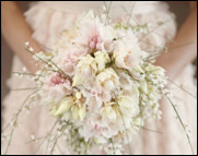 Brautgeschäfte