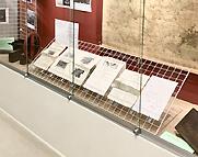 Museum & Ausstellungen