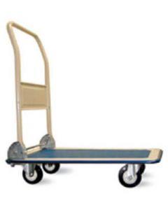Transportwagen - 300 kg