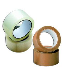 Paketklebeband  - 50 mm