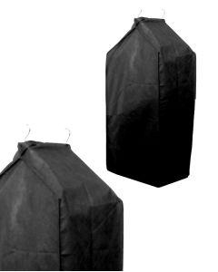 Kleidertasche - NON Woven - 80 cm