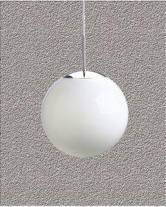 Globe Pendel