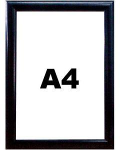 Klapprahmen - A4
