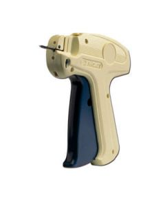 Anschießpistole- Tach-It MK1 Standard