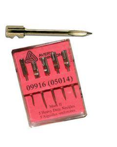 Avery - Nadeln für 71250-21