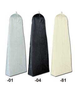 Kleidertüte - Non woven - 1 stk.