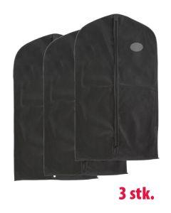 Kleiderbeutel - Anzüge - 3 stk.
