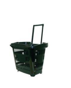 Einkaufskorb - 31 liter