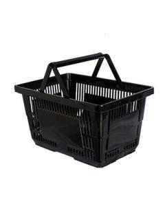 Einkaufskorb  - 24 liter