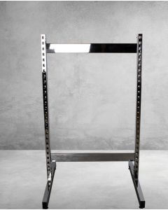 T-Gondel - H 140 x B 90 cm
