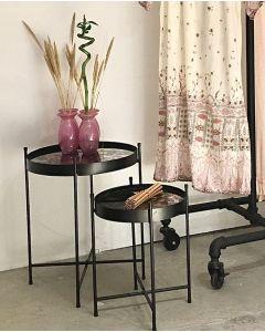 Tischset ( 2 stk. ) - Spiegeltische