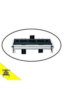 KOMBI Extra Abroller - 60 cm