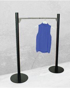 Pipe-Line rack, H140, sort
