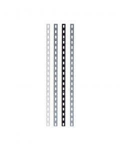 Framework - Wandschiene (244 cm)