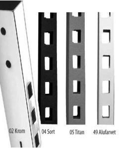 Vierecksäule (240 cm) - Framework