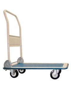 Rollwagen - 150 kg