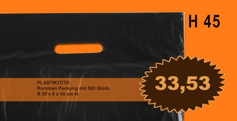 DE-plastpose-36511