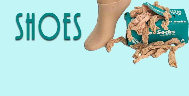 DE-sko