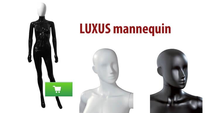 de-mannequin-hovedløs
